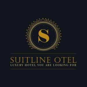 Suitline Otel